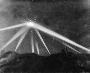 1942_02_26_NY_Times_Battle of Los Angeles_large